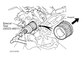 2001 lexus gs 430 serpentine belt routing and timing belt diagrams
