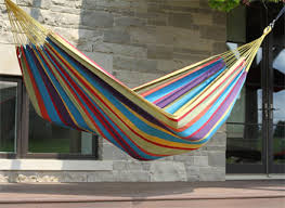 types of hammocks what u0027s best for sleeping
