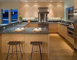 21 best g shaped kitchen layouts images on kitchen