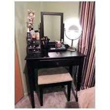 makeup dressers for sale makeup desk vanity bikepool co