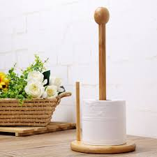 Bathroom Bamboo Compare Prices On Bamboo Bathroom Rack Online Shopping Buy Low