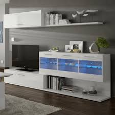 Tv Units With Storage Products U2013 Online4furniture