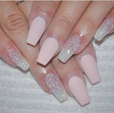 196 best nails images on pinterest coffin nails acrylic nails