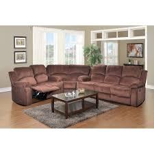 Living Room Set Sectional Living Room Sets Denver U2013 Modern House Throughout Living Room Sets