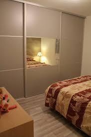 placard chambre à coucher les placards de chambre à coucher de with photos galerie