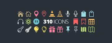 Telephone Icon For Business Card 50 High Quality Free Social Media Icons