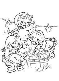 nursery rhymes coloring create book child