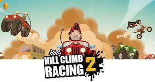 hill climb hack apk hill climb racing 2 1 6 1 mod hack apk unlimited money unlimited