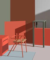 specsheet u003ethe next big names in furniture design archpaper com