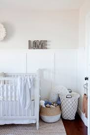 leo u0027s kelowna nursery reveal jillian harris