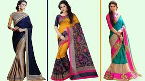 bangladesh saree rajshahi silk saree designs from bangladesh