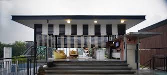 house at glenhill saujana seshan design archdaily