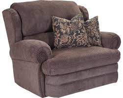 cuddle couch home theater seating snugglers recliners lane furniture