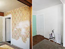 Painting Over Popcorn Ceiling by Lessons Learned While Painting An Entire House U2013 A Beautiful Mess