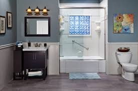 bath makeover nj systems loversiq