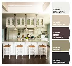 how to pick paint colors where to begin jeanne oliver