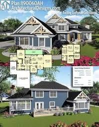 farmhouse house plan mascord ripley luxury plan wg exceptional farmhouse house plan with