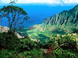 Hawaii Scenery images Beautiful scenery of hawaii wallpaper 19 1600x1200 wallpaper jpg