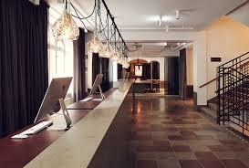 design hotel stockholm miss clara by nobis design hotel stockholm sweden master