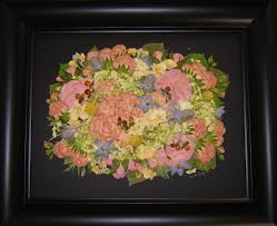 bouquet preservation don t toss that bouquet wedding bouquet preservation tips