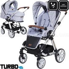abc design turbo 4s abc design 4s