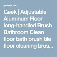 Long Handle Bathroom Cleaning Brush Best 25 Bath Brushes Ideas On Pinterest Dry Brushing Dry Brush
