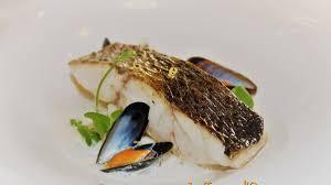 toque cuisine la toque d or restaurant cannes centre seecannes com