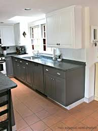 benjamin moore simply white kitchen cabinets benjamin moore simply white kitchen cabinets exceptional advance