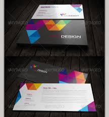 corporate design corporate identity beautiful corporate identity stationary design templates entheos