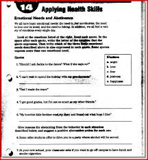 best ideas of 2nd grade reading worksheets pdf for your reference