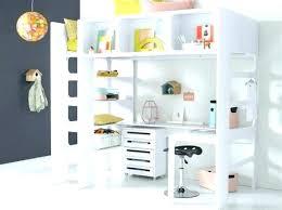bureau lit mezzanine lit mezzanine duplex lit mezzanine avec bureau lit mezzanine