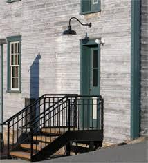 Outdoor Gooseneck Light Fixtures Gooseneck Lights Exterior R19 In Wow Small Decor Inspiration With
