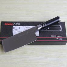 japanese style kitchen knives get cheap kitchen knife styles aliexpress alibaba