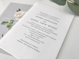 Lds Wedding Invitations Lds Wedding Invitation Right U0026 West