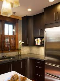 kitchen cabinet simple interior design of kitchen cabinets and