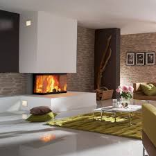 creating functional fire art the fireplace specialist