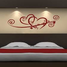 stickers chambres formidable idee deco mur escalier 7 les 25 meilleures id233es