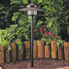 56 best outdoor landscape lighting images on pinterest landscape