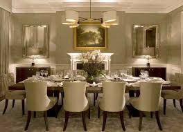 dining beautiful modern dining room style d cor for formal