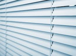 Energy Efficient Vertical Blinds A Buyer U0027s Guide To Energy Saving With Window Blinds Ebay