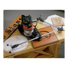 27 best woodworking tools projects images on pinterest