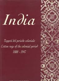 Colonial Rugs Search Results For Indian Rugs