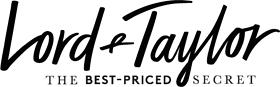 lord and taylor black friday coupons lord u0026 taylor coupon 25 off promo codes u0026 printable coupons 2017