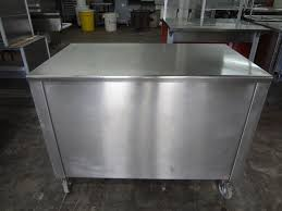 Used Stainless Steel Sinks Befon For Used Kitchen Equipment