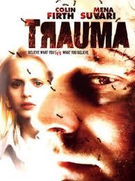 donwload film layar kaca 21 nonton trauma 2004 sub indo movie streaming download film