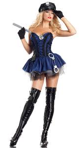 compare prices on police woman fancy dress online shopping buy