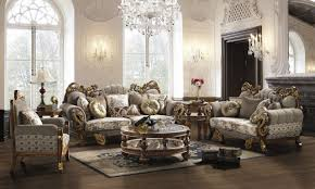 contemporary italian dining room furniture traditional formal