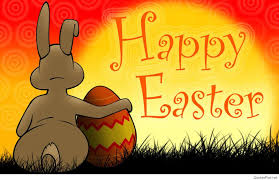 easter quotes easter wallpapers and quotes