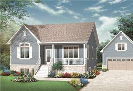 small country home country home plans home design 3151 big house and smallest house