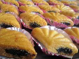 la cuisine de nad 135 best miam images on kitchens conch fritters